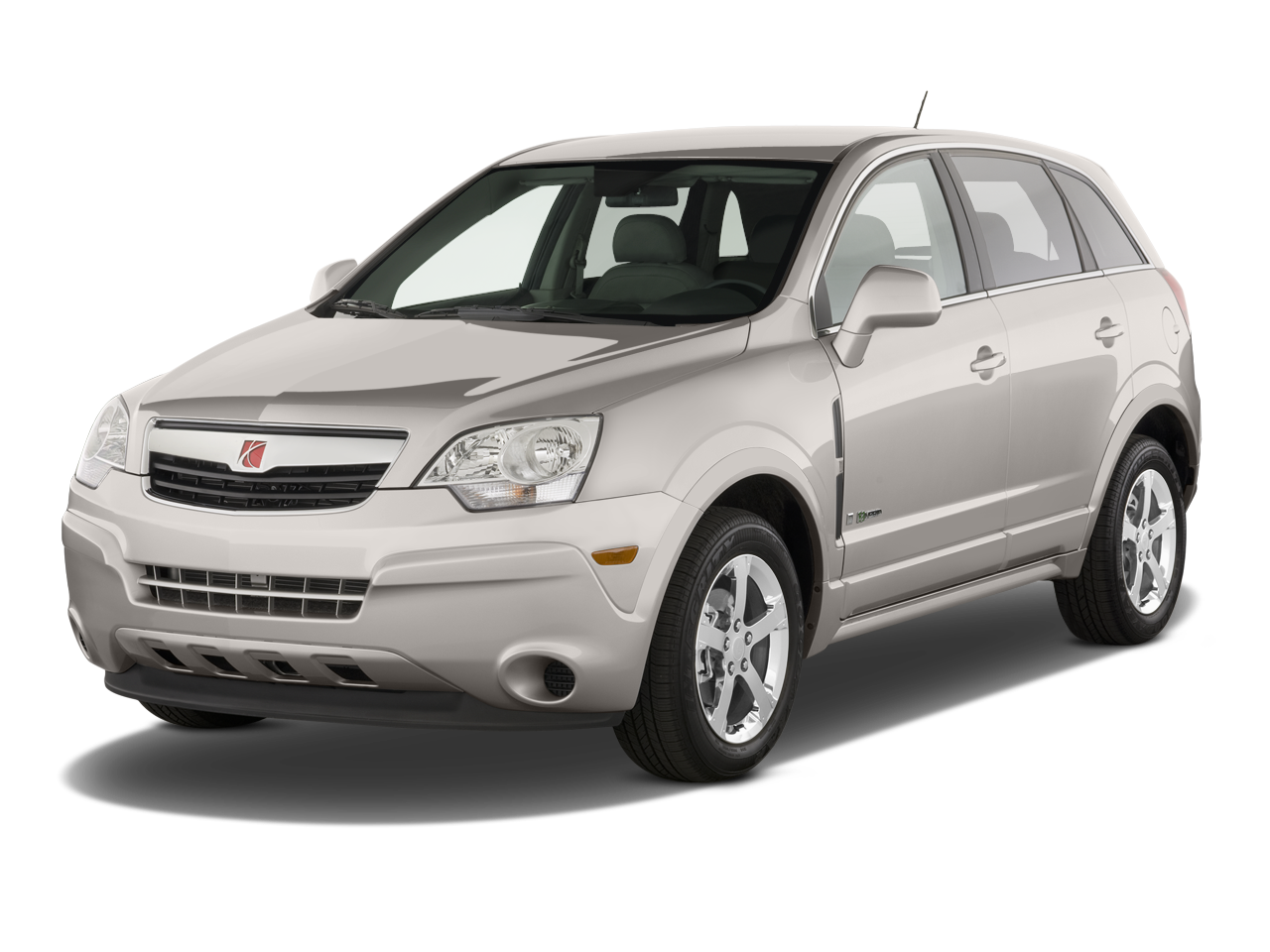 Cheap Cars Nj >> Saturn ION Reviews: Research New & Used Models | Motor Trend