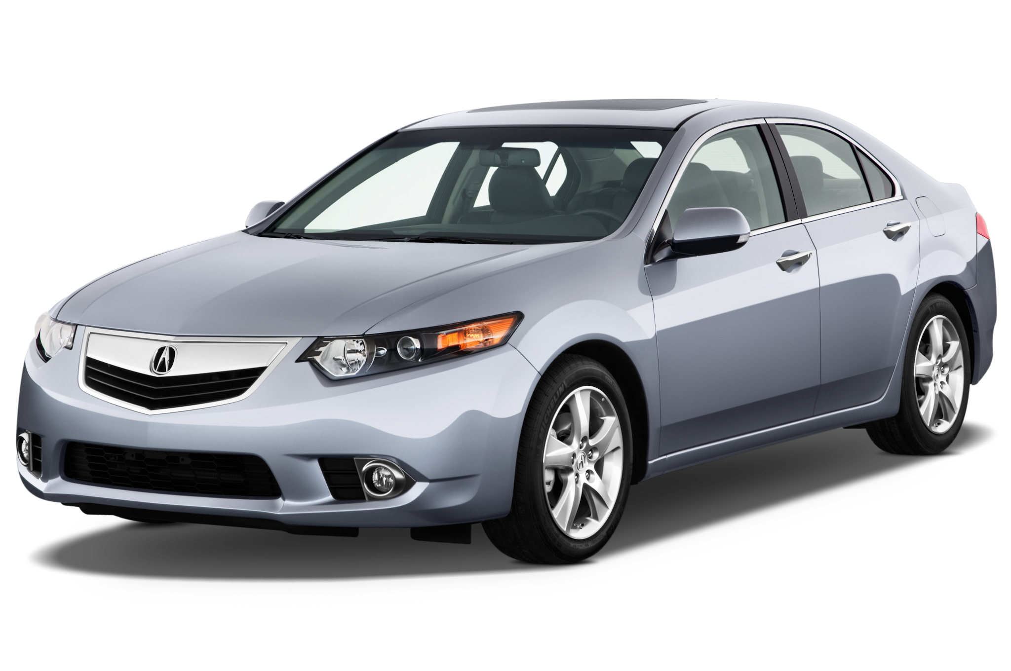 acura ilx hybrid reviews research new used models motor trend. Black Bedroom Furniture Sets. Home Design Ideas