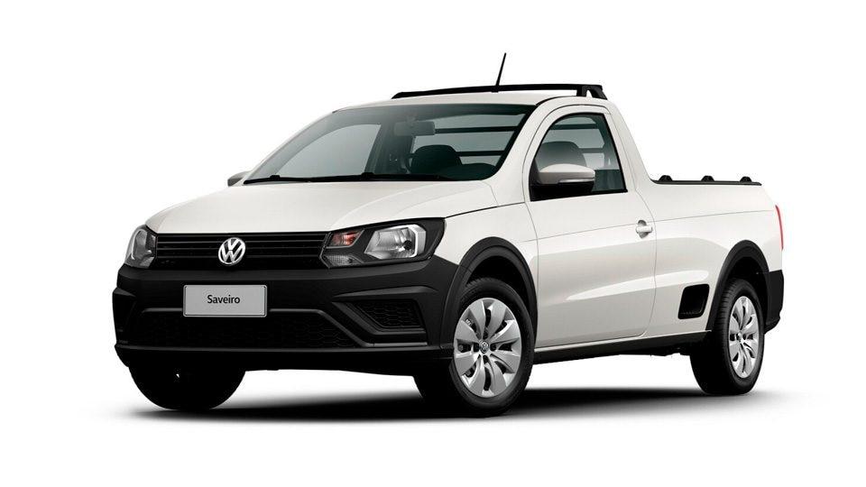 Volkswagen Podr 237 A Presentar Una Camioneta Concepto En Ny