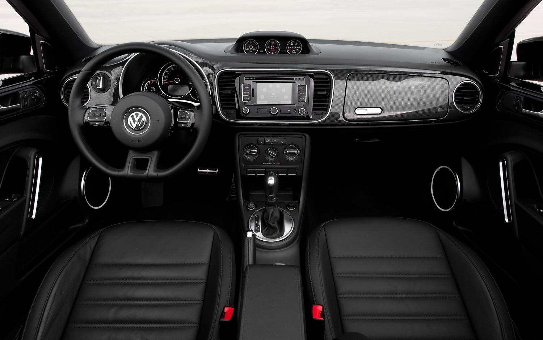 primera prueba volkswagen beetle convertible 2013 turbo autos terra motor trend. Black Bedroom Furniture Sets. Home Design Ideas