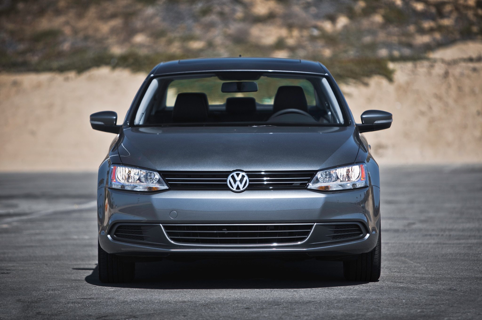 volkswagen jetta 1 8t 2014 primera prueba autos terra motor trend. Black Bedroom Furniture Sets. Home Design Ideas