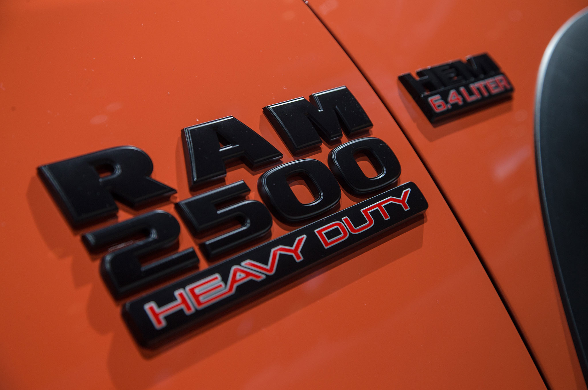 2017-Ram-2500-Power-Wagon-badge