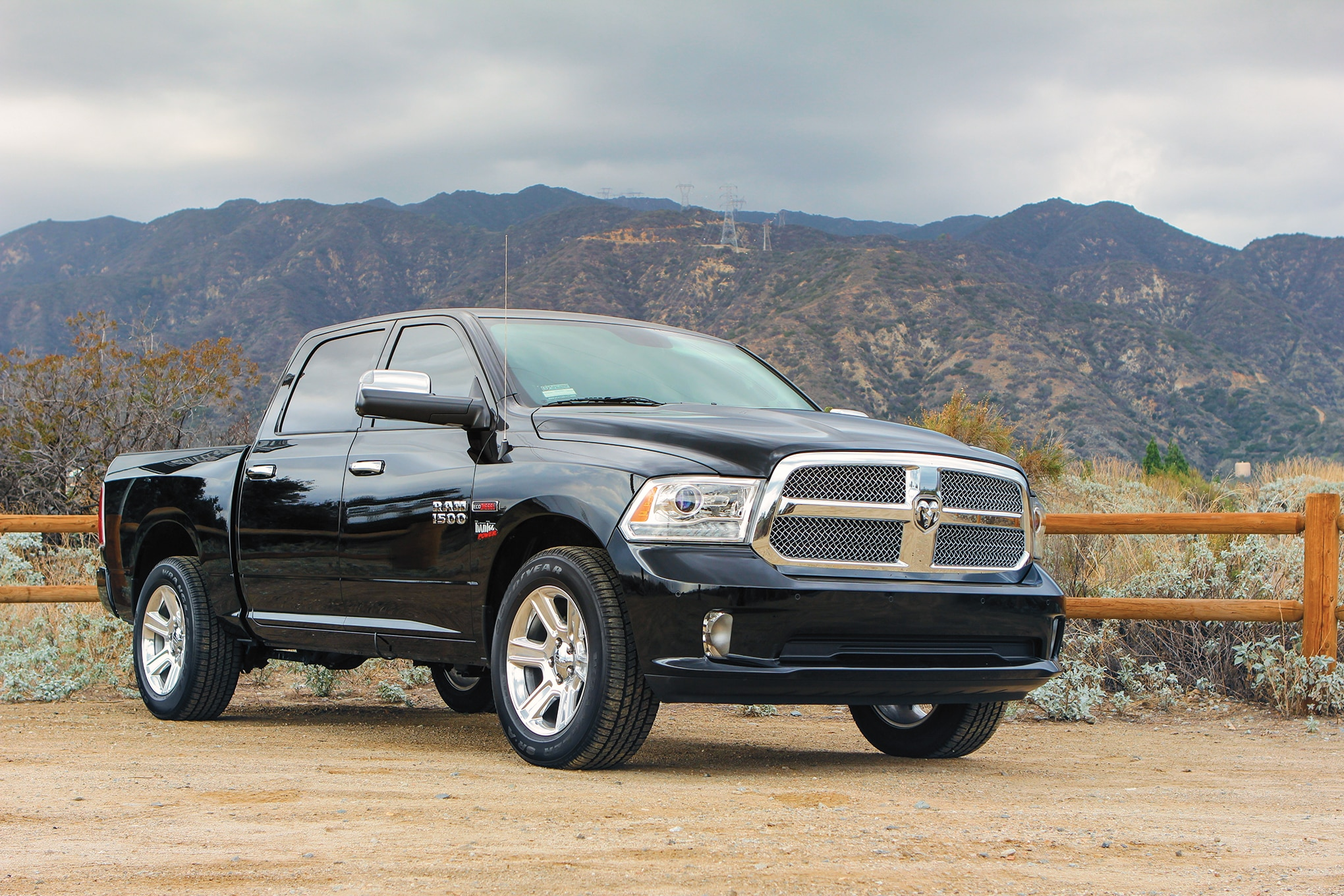 2018 Dodge Ram 2500 Redesign And Price together with Camio a Ram Diesel 2016 additionally 2019 Dodge Ramcharger besides 2019 Mercedes Gle Coupe Review Specs And Release Date furthermore Toyota Fortuner 2018 Model Picture. on dodge dakota release date