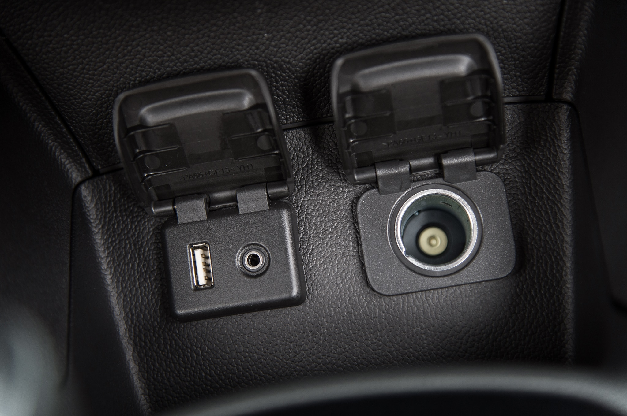 how to fix aux port in chevy malibu