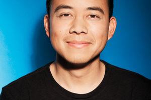 Benson Kong Headshot1