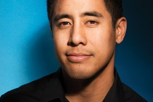 Erick Ayapana Staff Photo 300x200