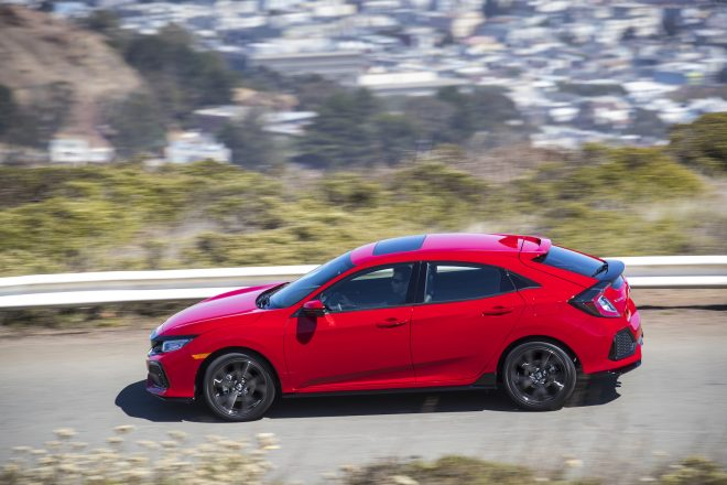 2017 Honda Civic Hatchback 03