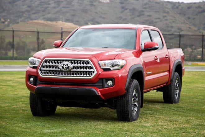 Planta Toyota Baja California 10
