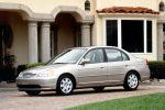 2002 Honda Civic EX 150x100