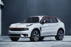 Lynk And Co 01 Sport Front Three Quarter 02 300x199