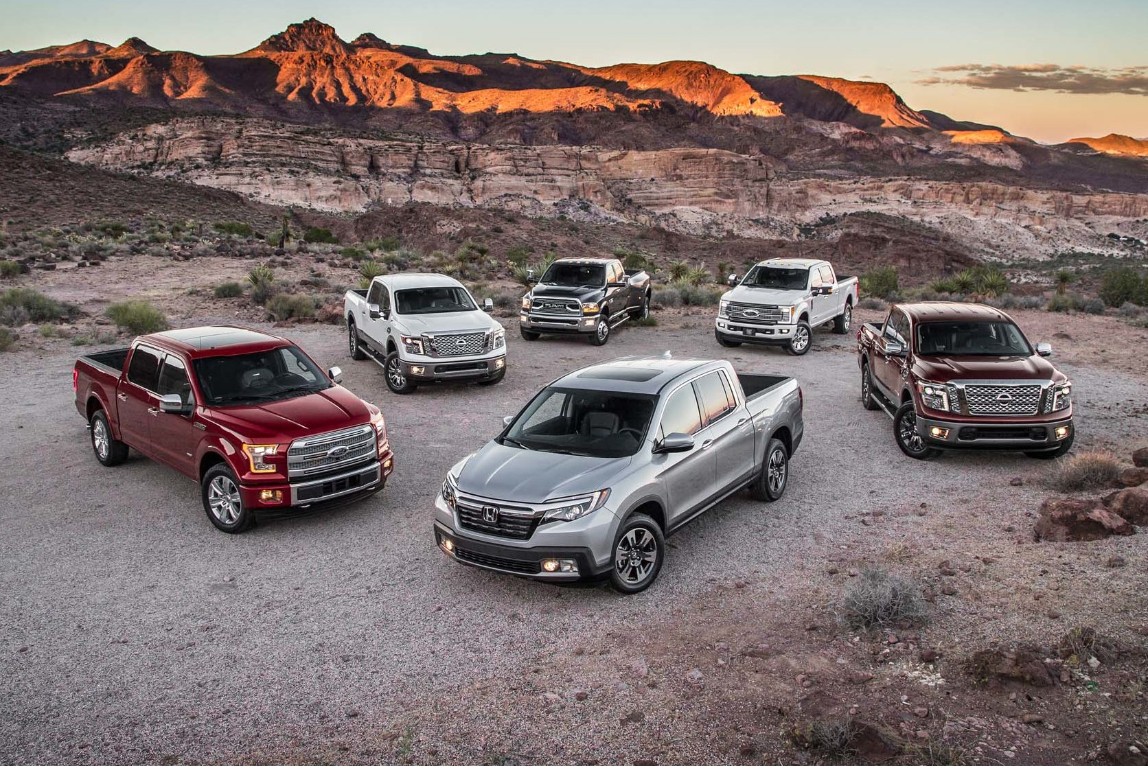 2017 Motor Trend Truck Of The Year Contenders And Finalists 03 E1477959096828