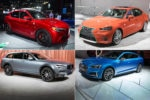 Motor Trend Favorites Of The 2016 Los Angeles Auto Show 150x100