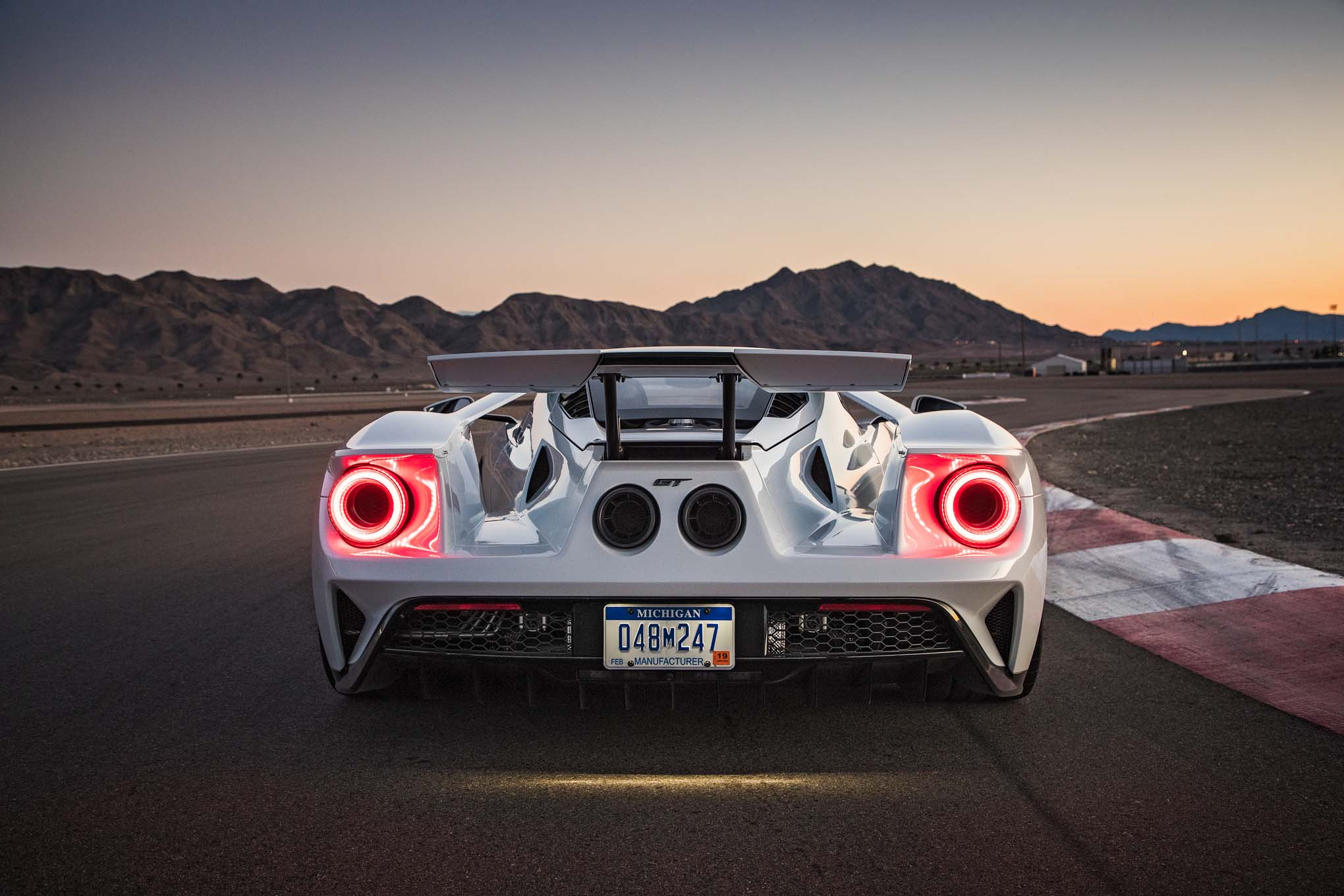 Ford Gt Ford Gt Ford And Cars