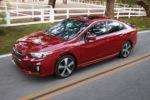 2017 Subaru Impreza 20i Sport Front Three Quarter In Motion 02 E1481742446158 150x100