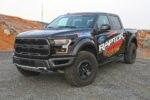 2017 Ford Raptor Assault 3 150x100