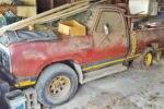 Macho Power Wagon Rescue 1 150x100