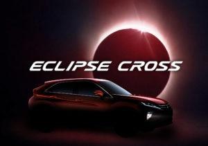 Mitsubishi Eclipse Cross 1 300x211
