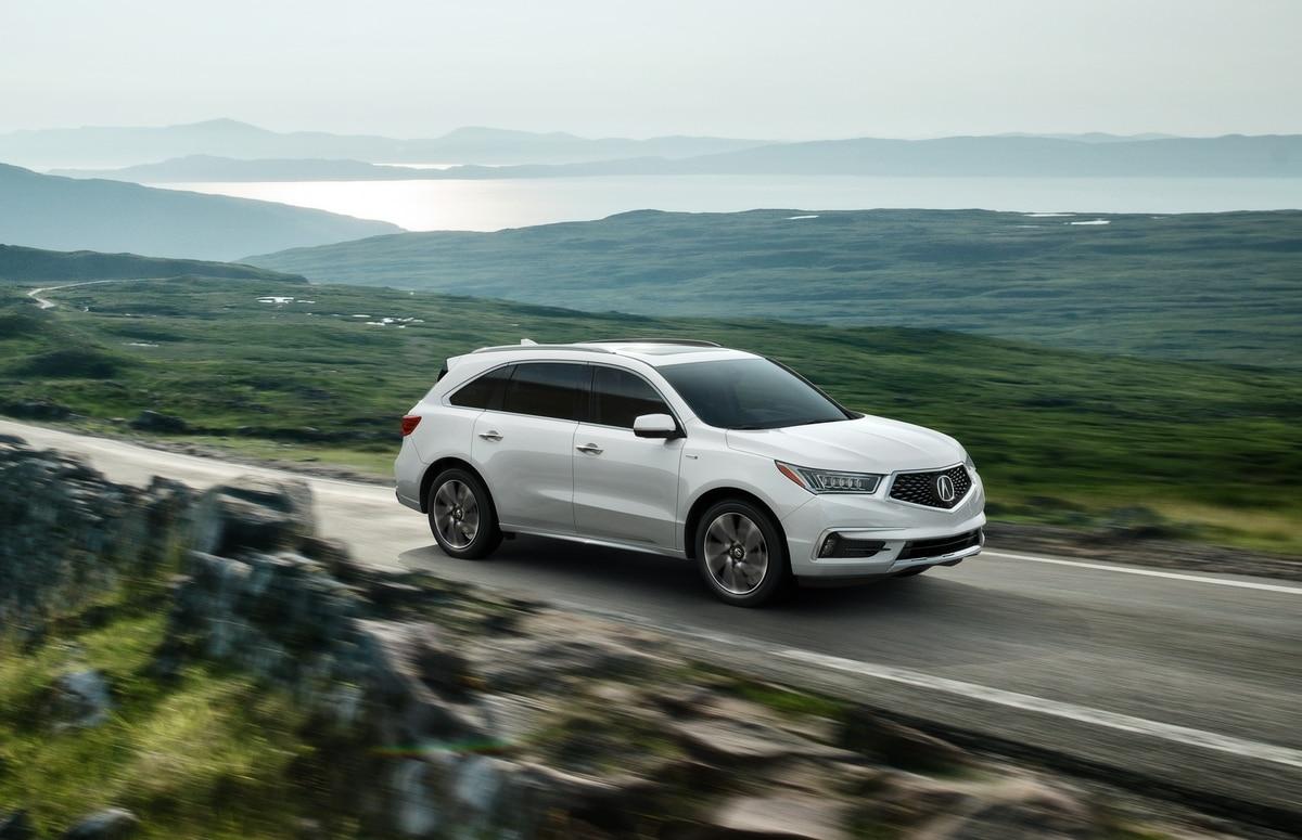 2017 Acura MDX Sport Hybrid 001_medium
