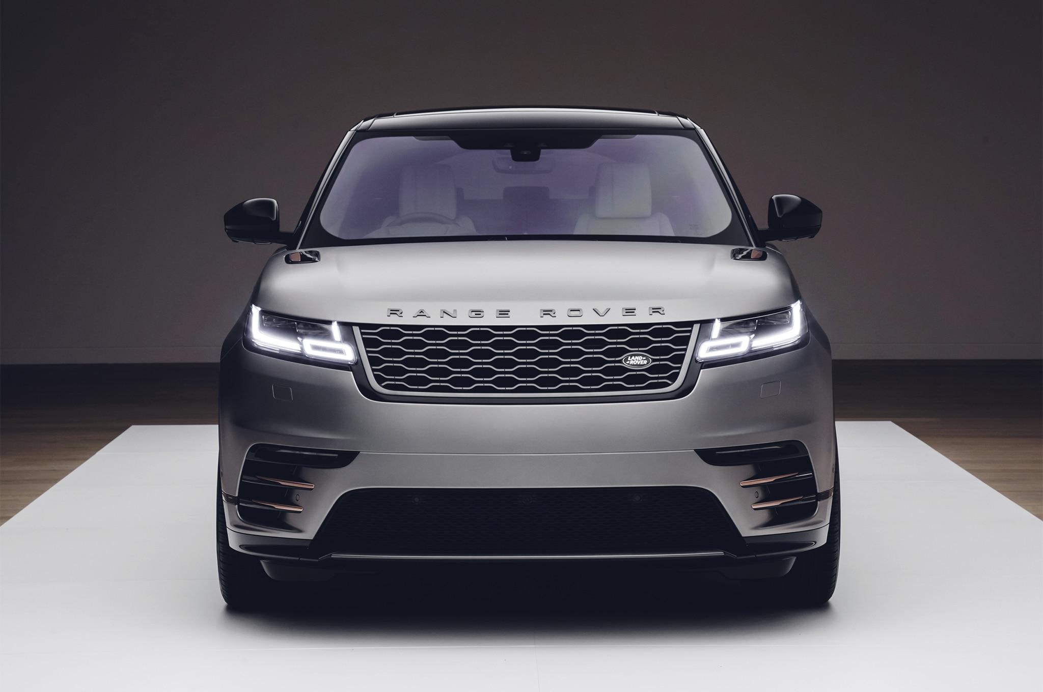 2018-Land-Rover-Range-Rover-Velar-front-end-1-9