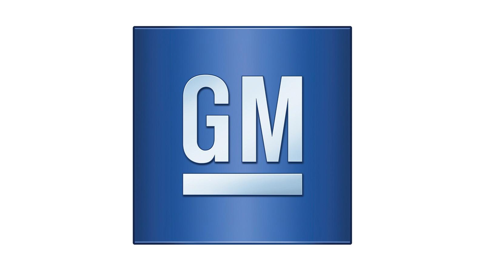 Gm_logo_16x9