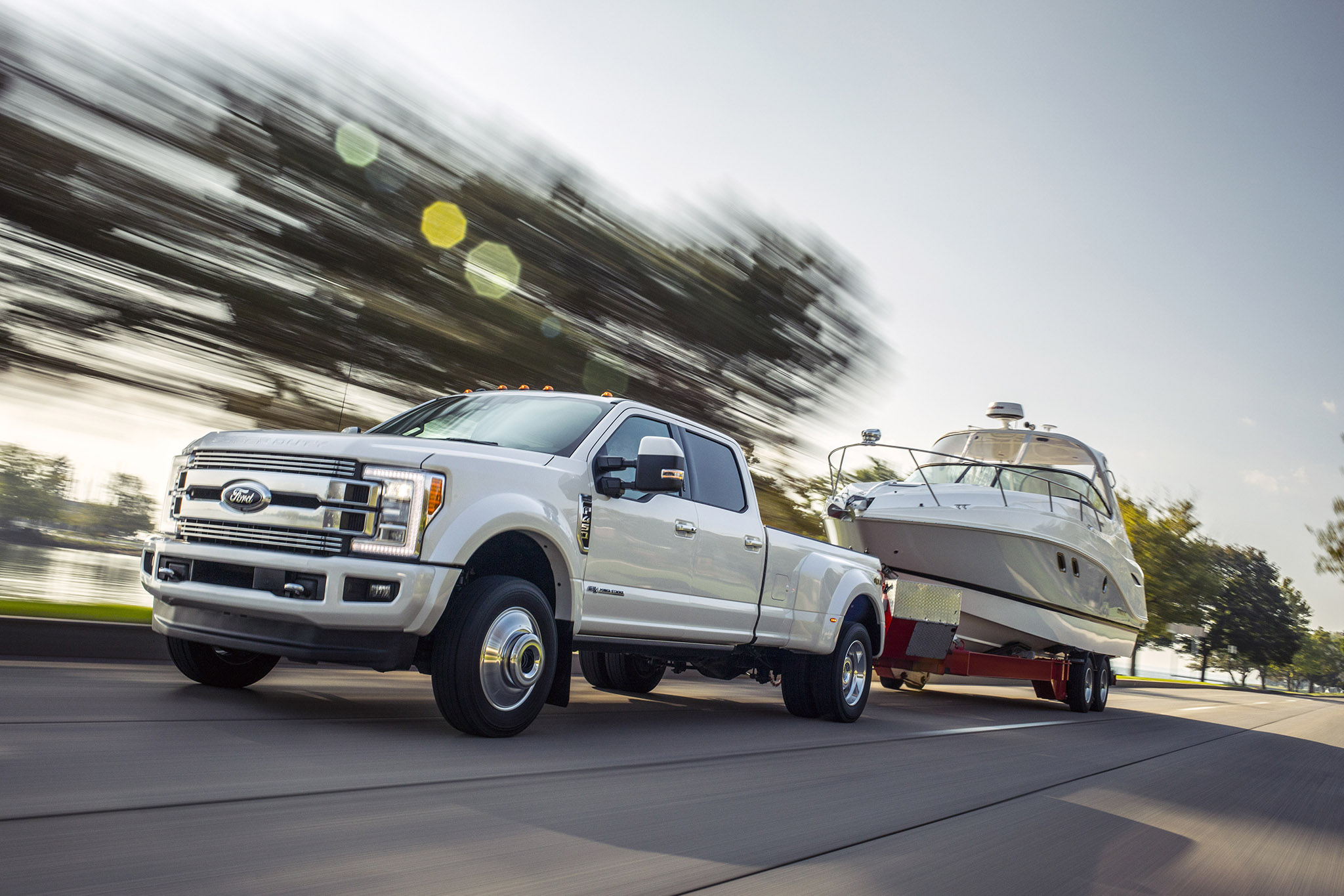 2018 Ford SuperDuty Limited_05_HR