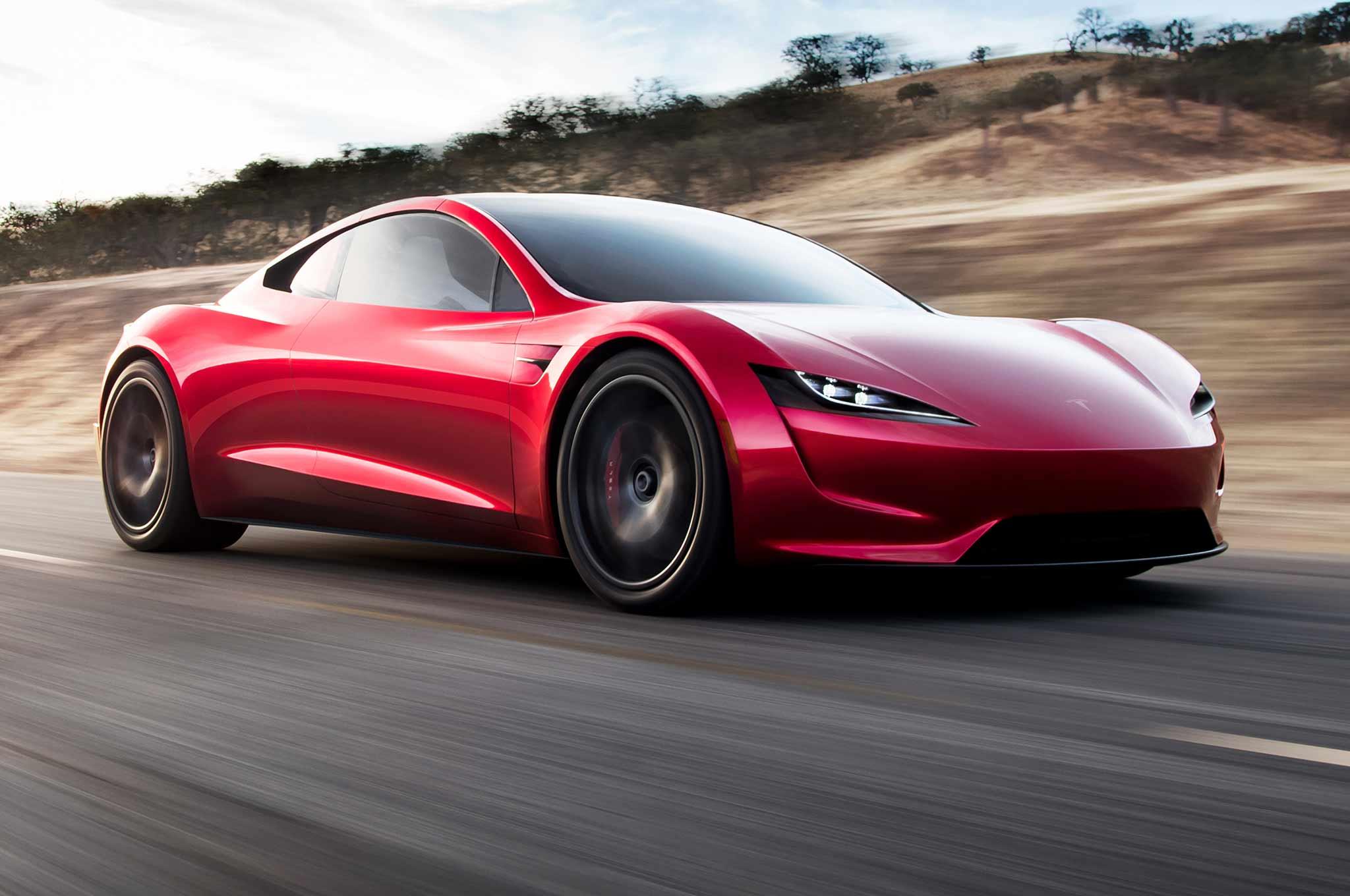 2020 Tesla Roadster 03