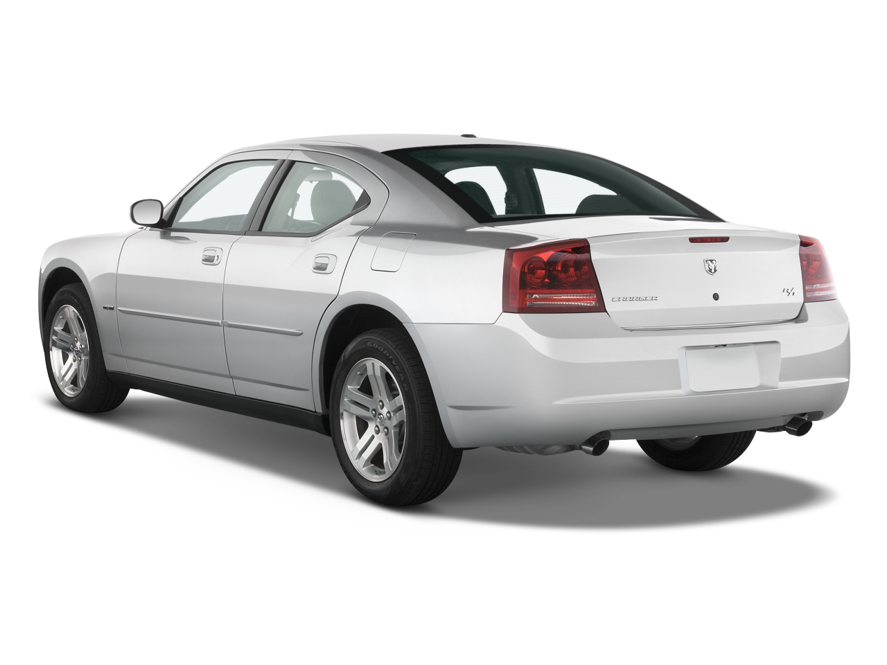 2008 Charger Rt >> 2008 Dodge Charger Reviews Research Charger Prices Specs Motor Trend En Espanol