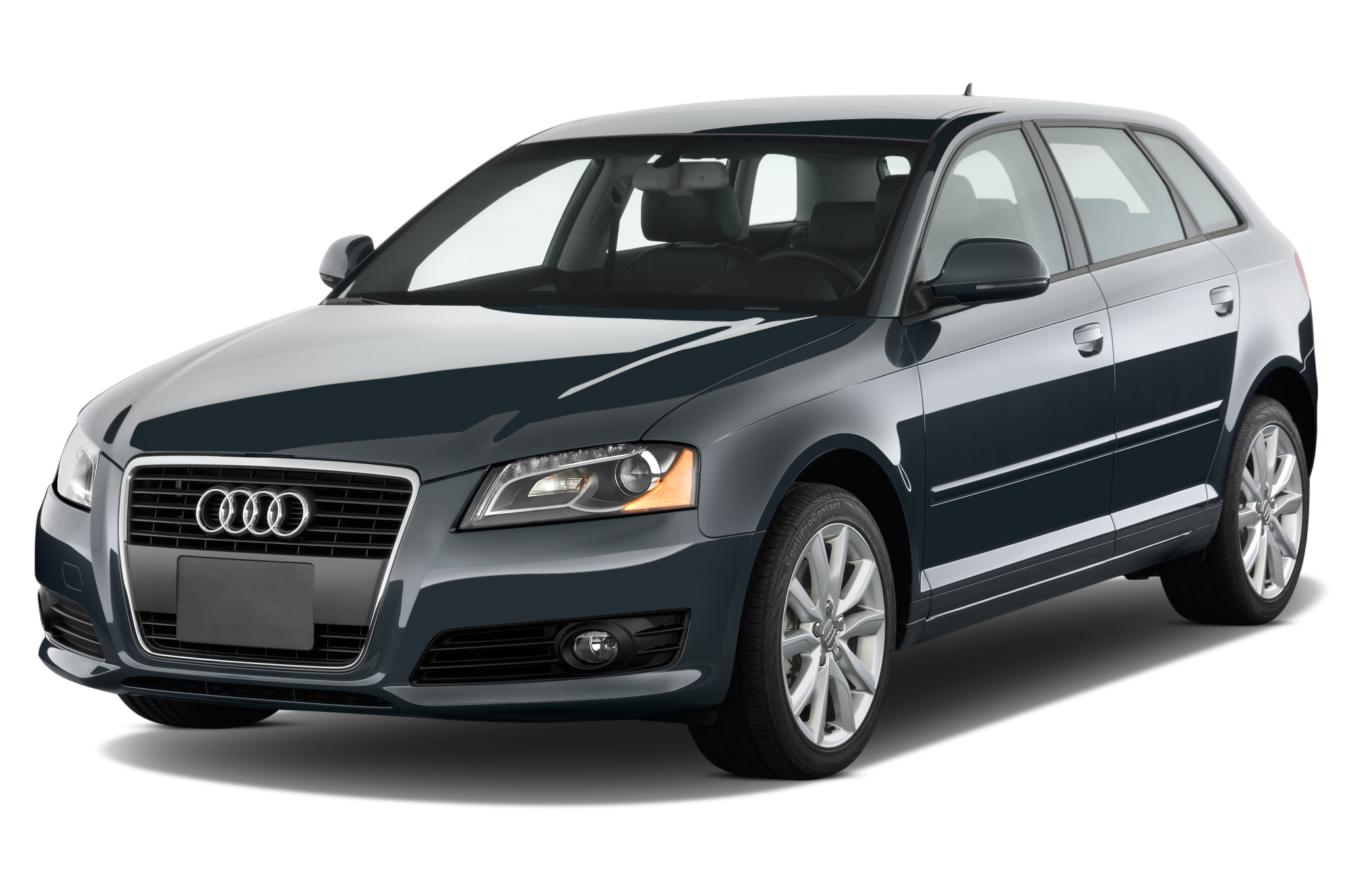 2010 audi a3 reviews and rating motor trend rh motortrend com Audi A4 Floor Mats Original 2008 Audi A3 Floor Mats