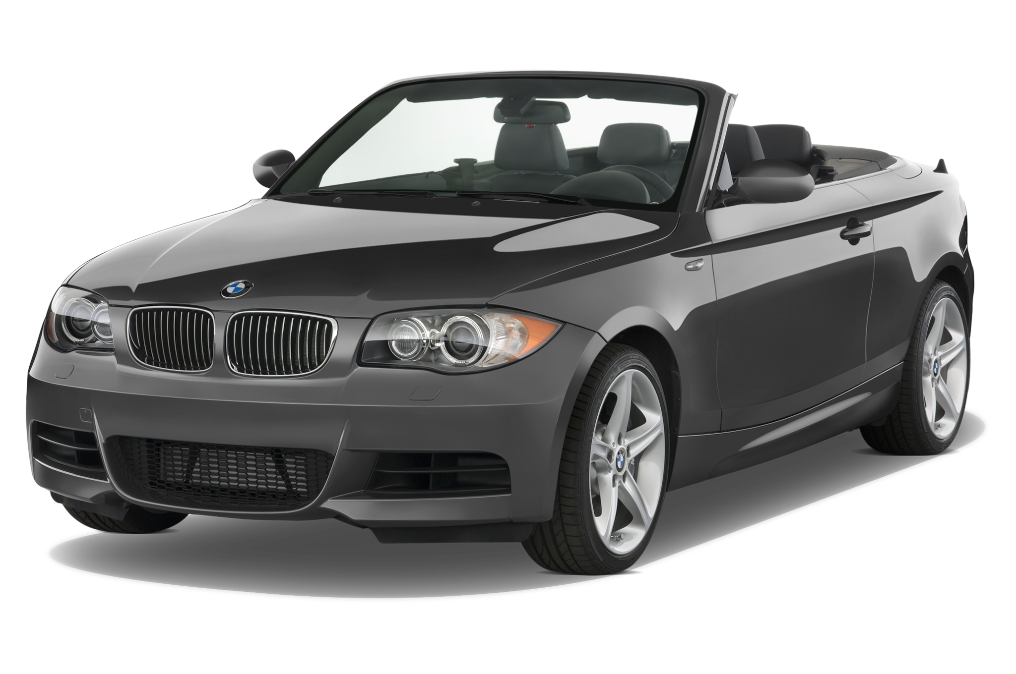 bmw 128i convertible news of new car release 2012 BMW 328I Coupe 2009 BMW 328I Coupe Sport
