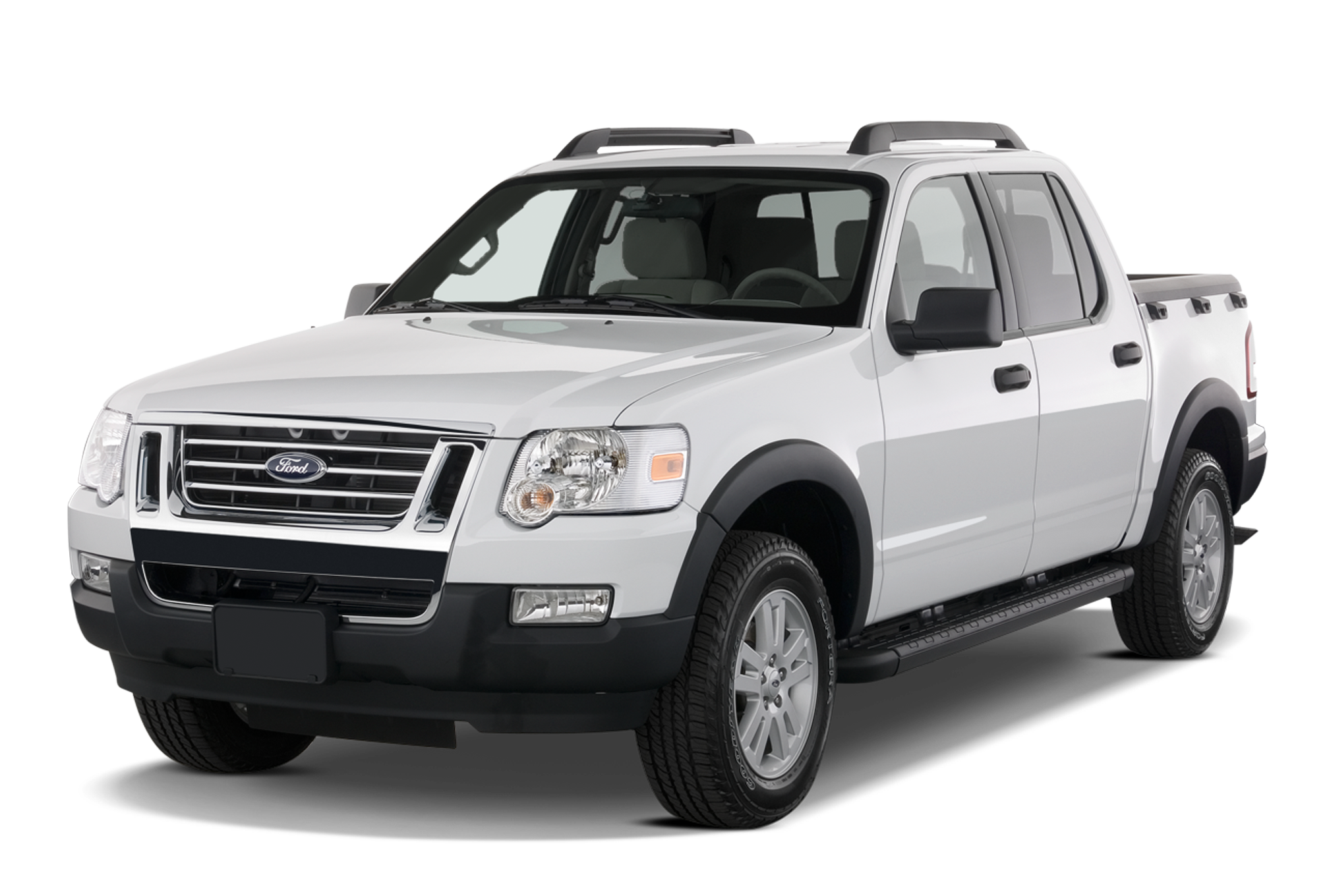 2010 ford explorer sport trac reviews and rating | motortrend