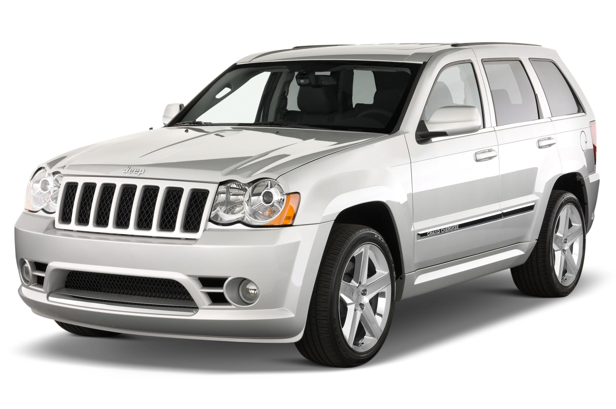 2010 jeep grand cherokee reviews and rating motortrend2010 jeep grand cherokee