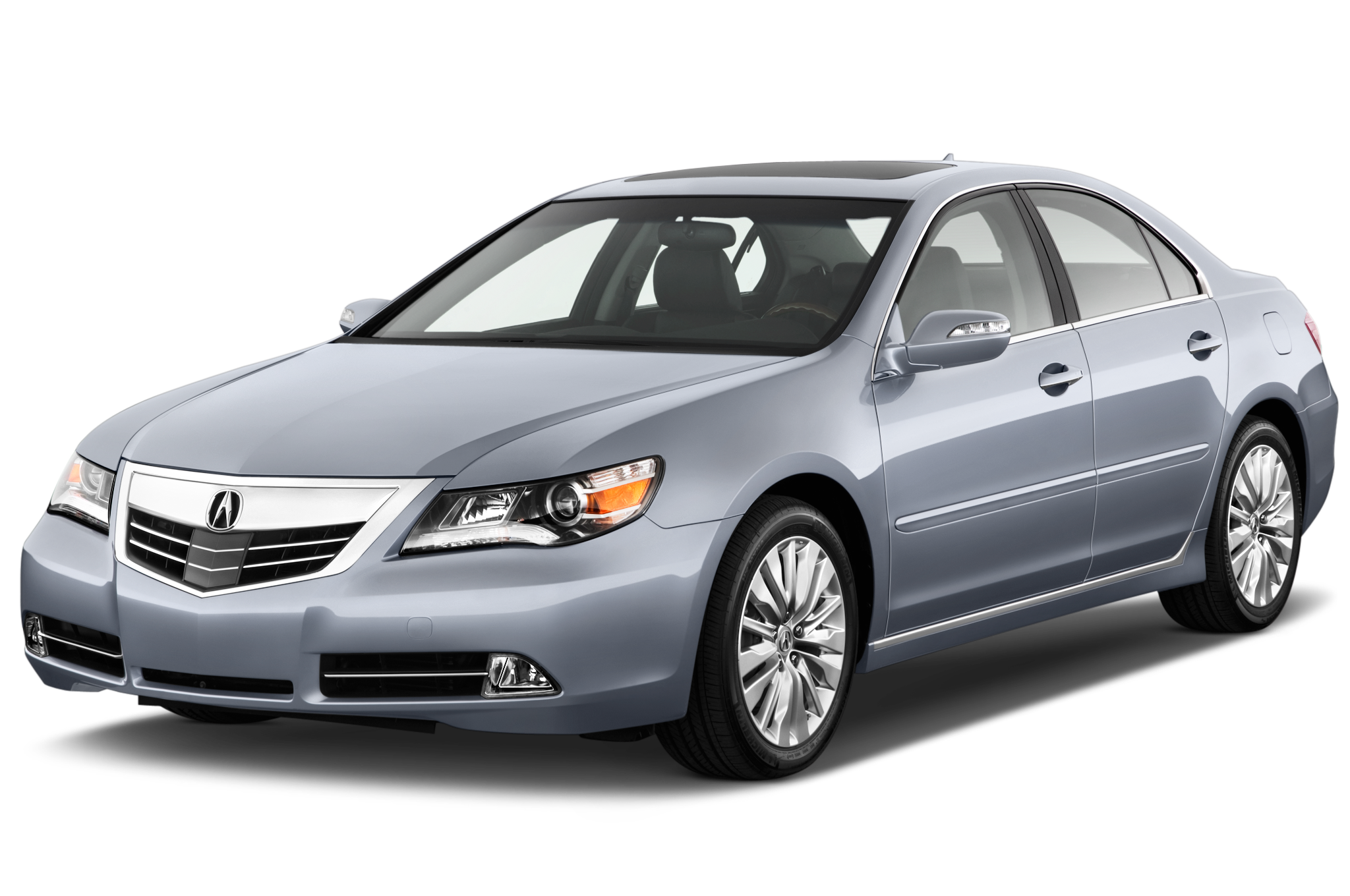2011 acura rl reviews and rating motor trend rh motortrend com 2010 Acura MDX 2011 Acura MDX White