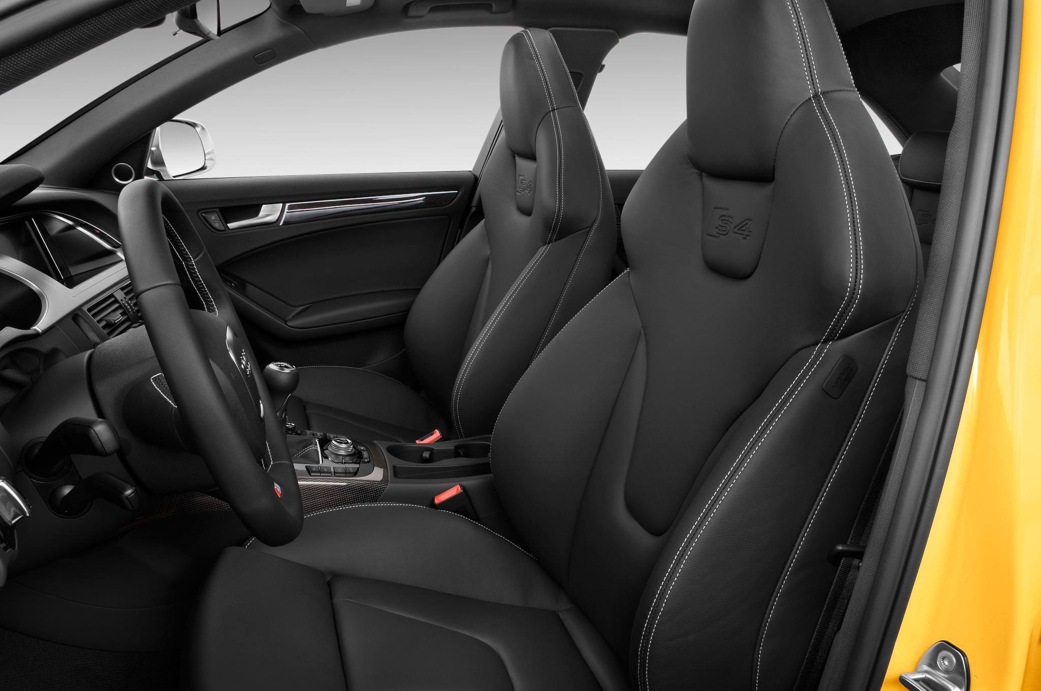 Cool 2011 Audi S4 Reviews Research S4 Prices Specs Motor Trend En Espanol Spiritservingveterans Wood Chair Design Ideas Spiritservingveteransorg