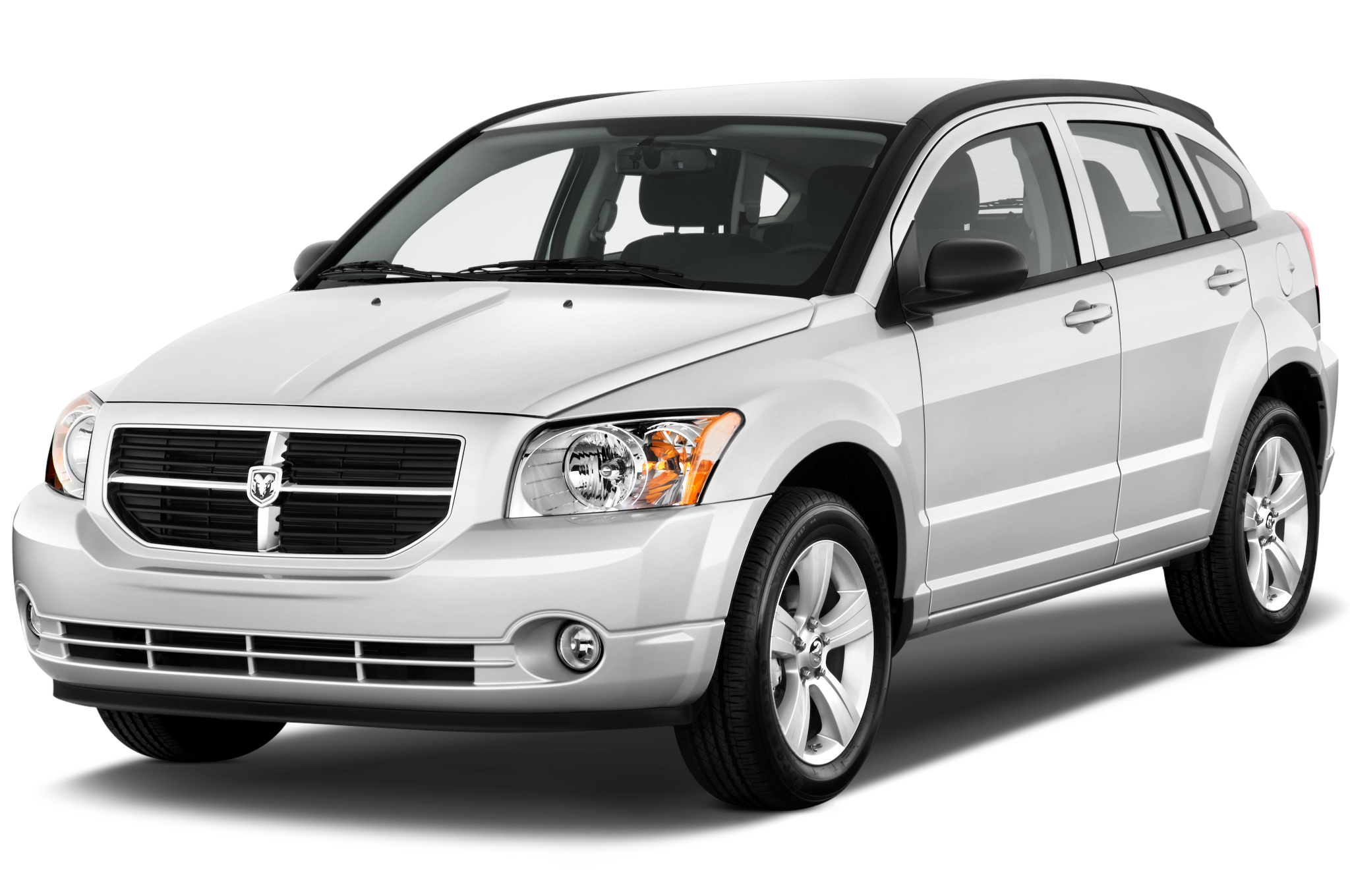 2011 Dodge Caliber Manual Guide Online User Fuse Box 2012 Reviews And Rating Motor Trend Rh Motortrend Com Diagram
