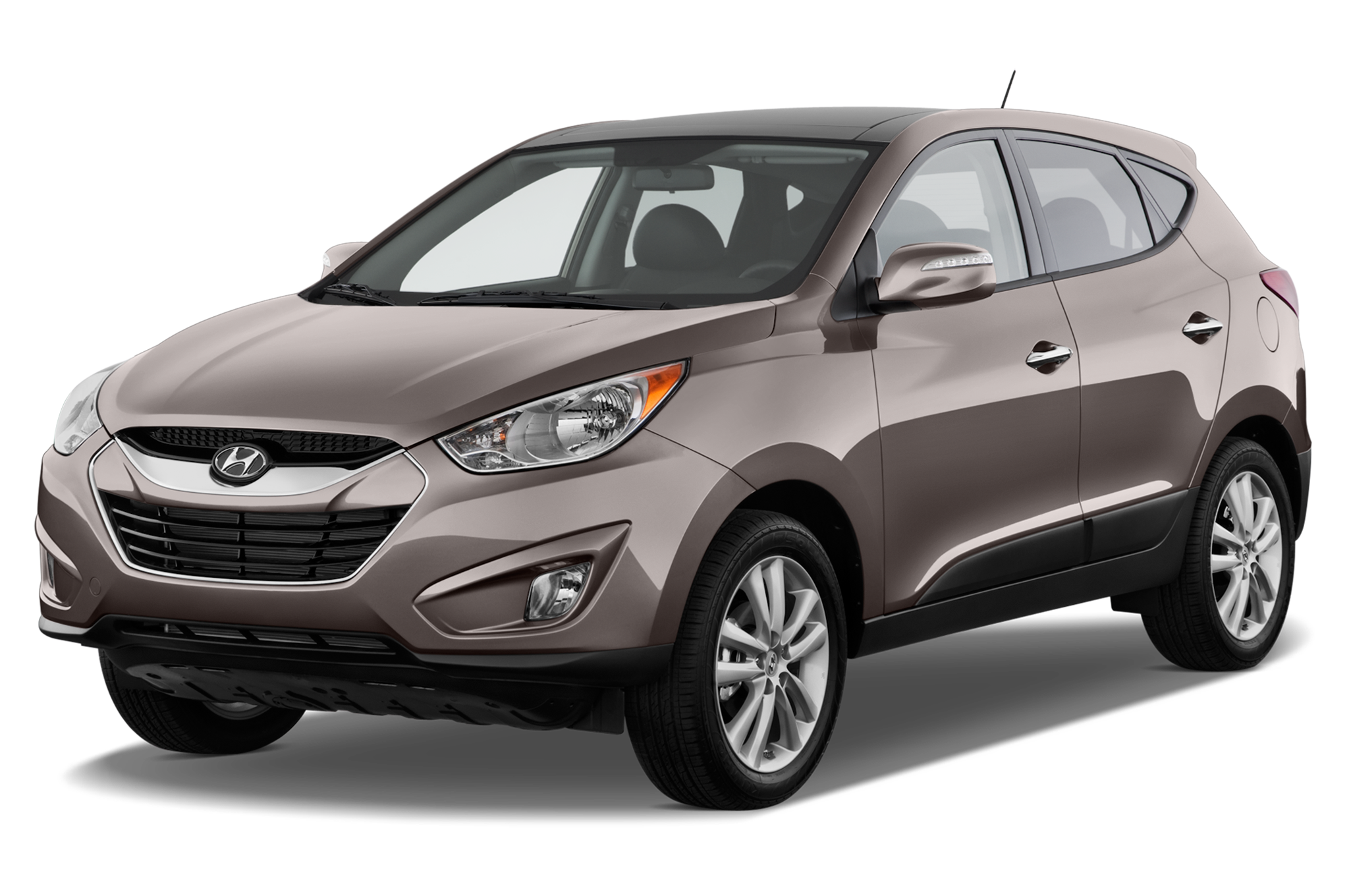 Cars for Sale Tucson