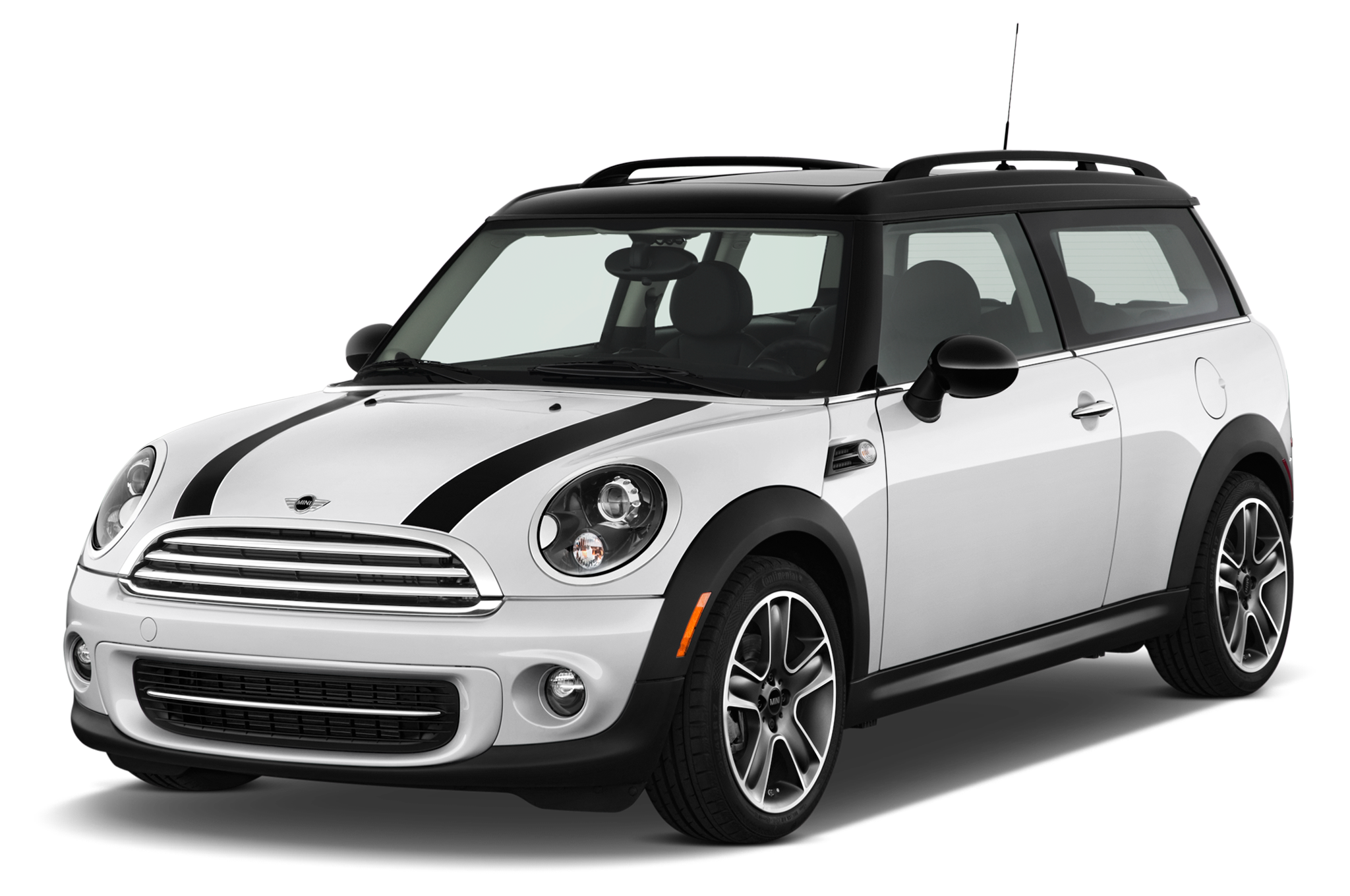 2012 mini cooper reviews and rating | motortrend