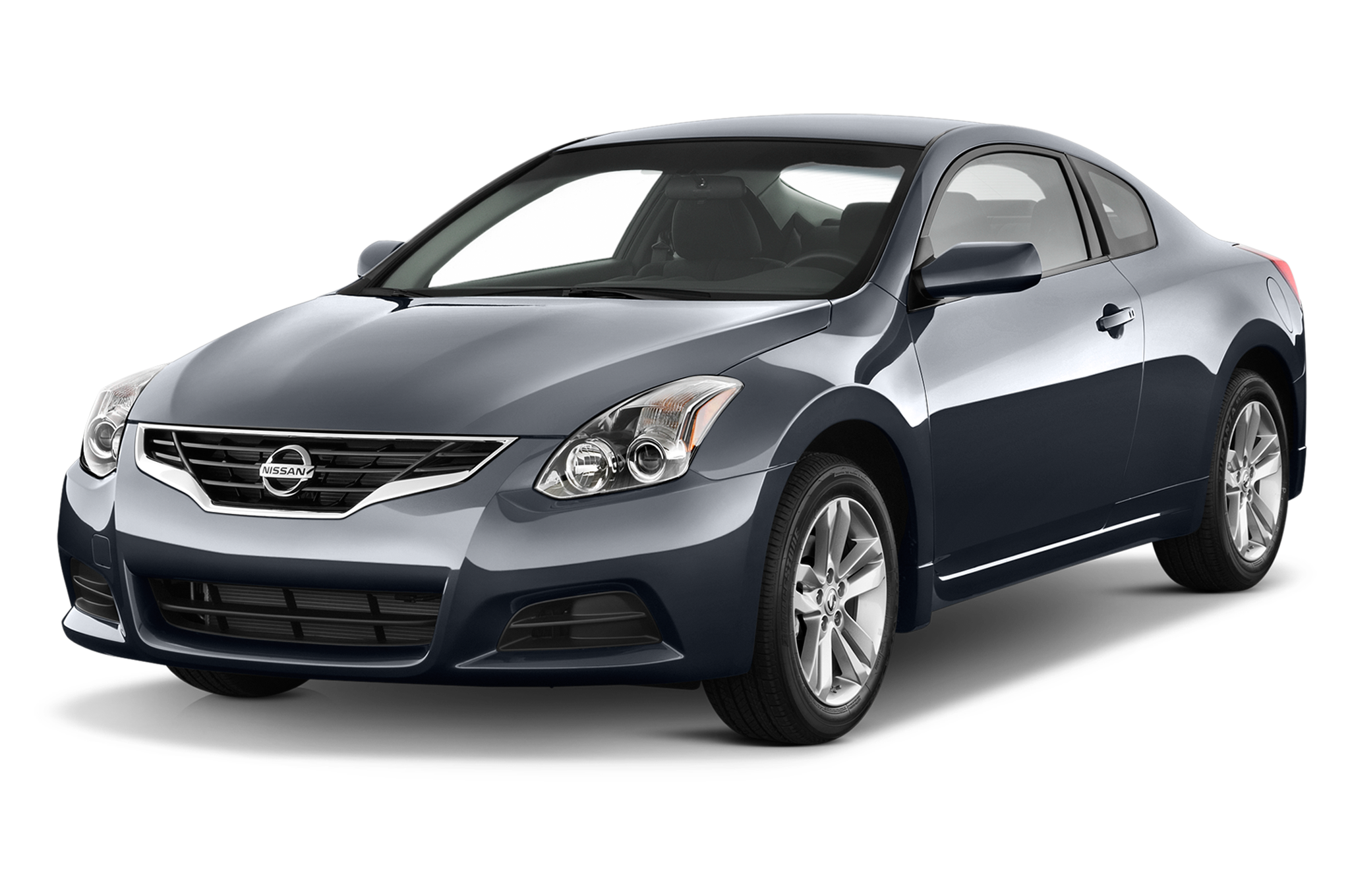 2012 Nissan Altima Reviews and Rating