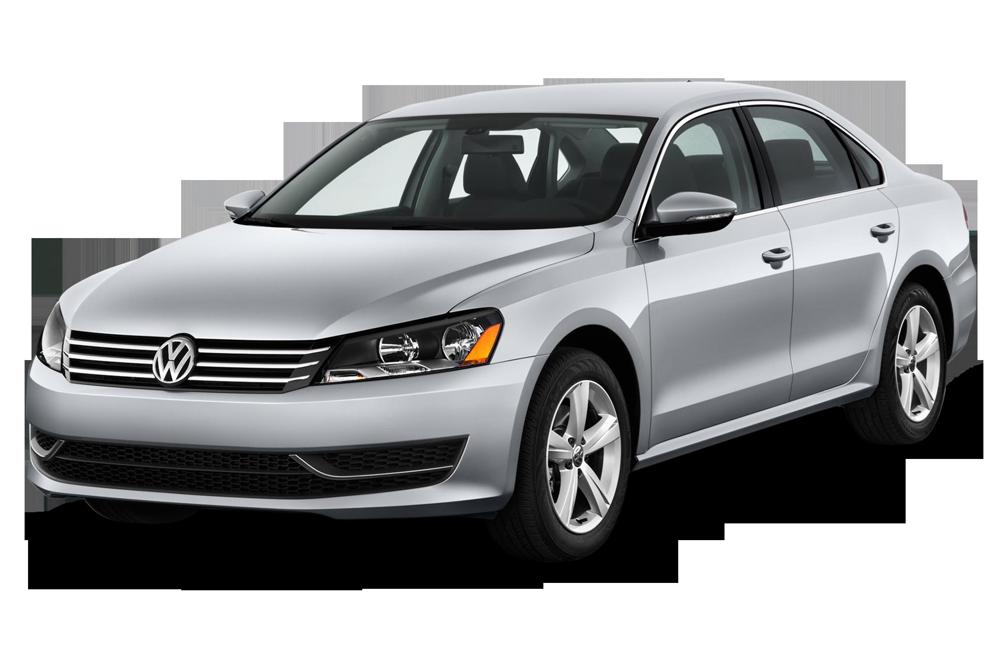 2012 Volkswagen Pat Reviews and Rating   Motor Trend