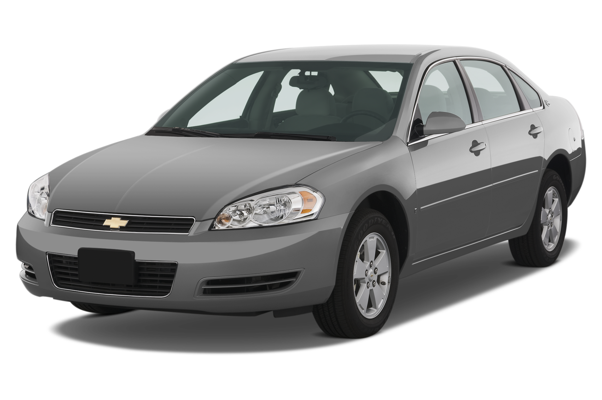 2013 chevrolet impala reviews and rating motor trend fair market price fandeluxe Gallery