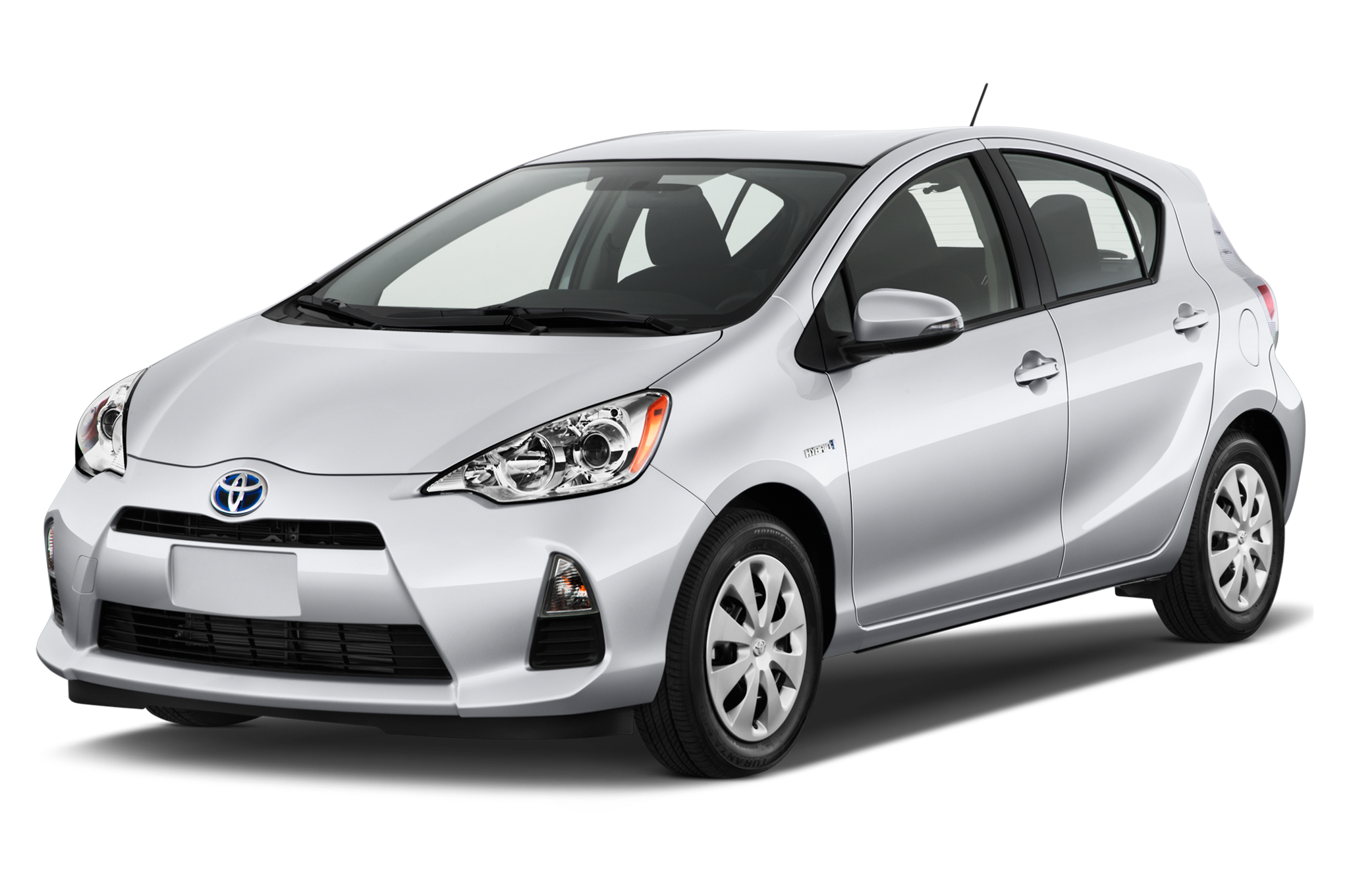 2013 toyota prius c reviews and rating | motortrend