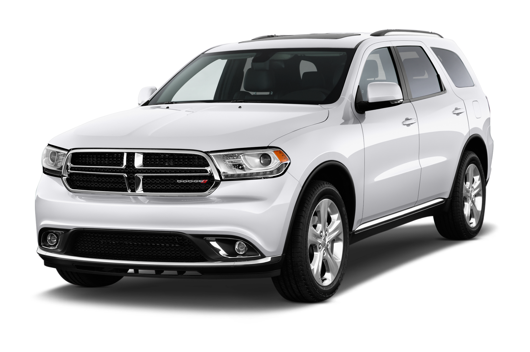 Dodge Images. 2014 dodge durango reviews and rating motor ...