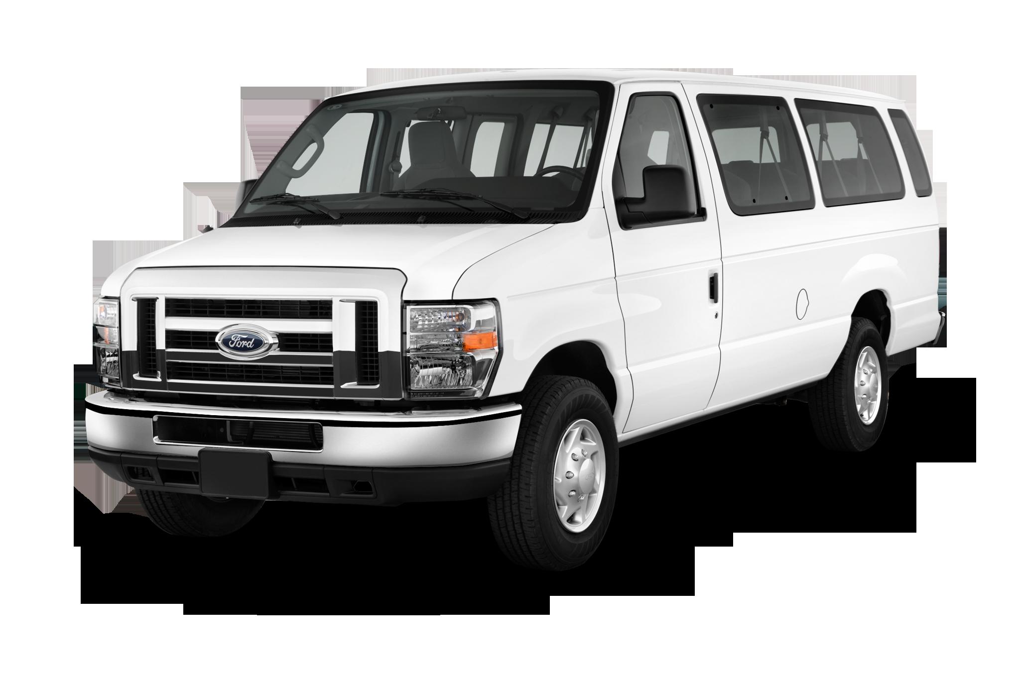 2014 Ford E-350 Reviews and Rating  dda2b9e85