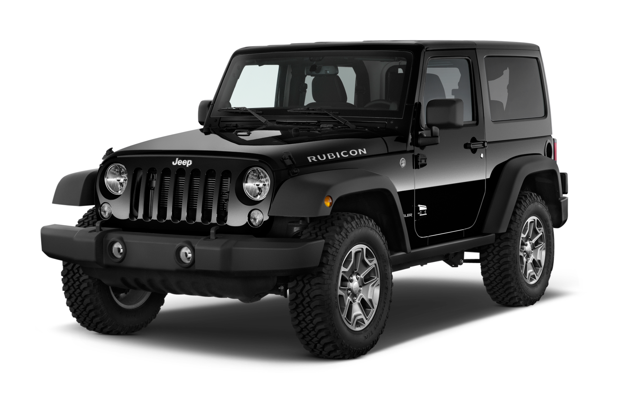 2014 Jeep Wrangler Reviews and Rating