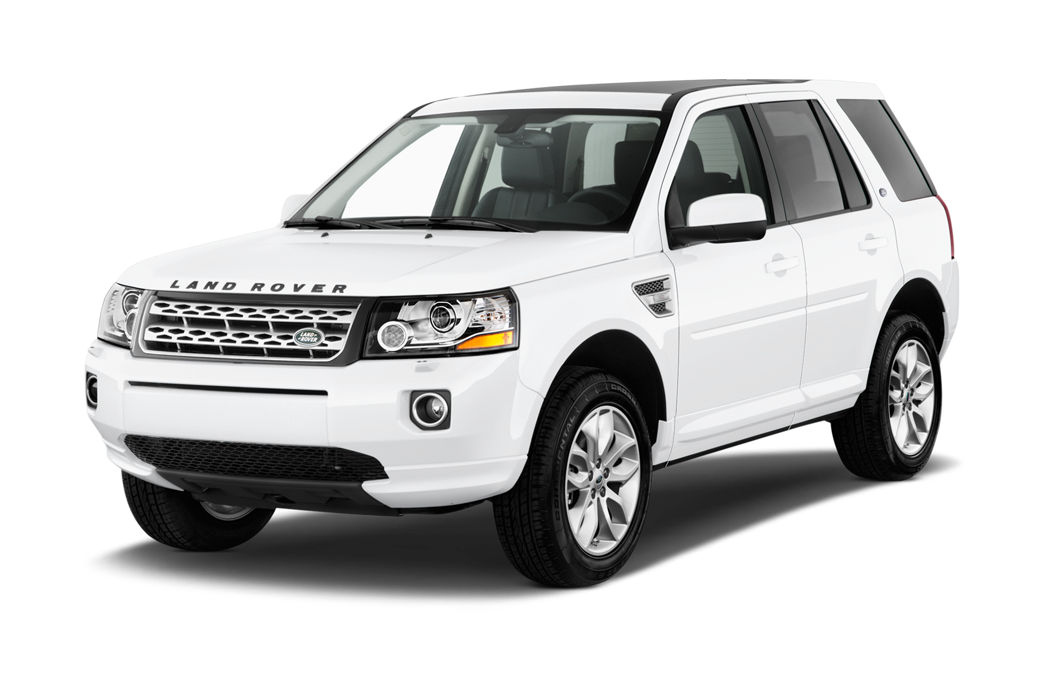 2014 land rover lr2 reviews and rating | motortrend