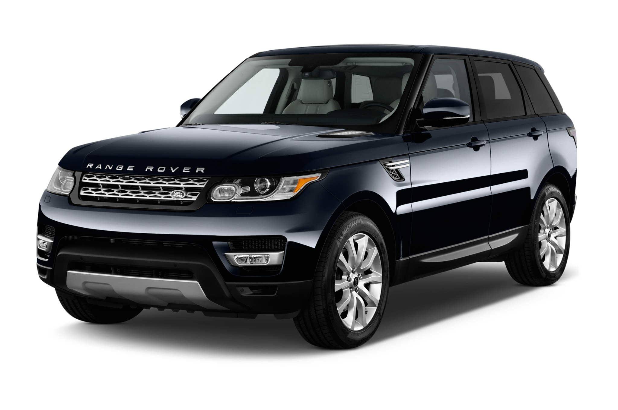 2014 land rover range rover sport reviews and rating | motortrend