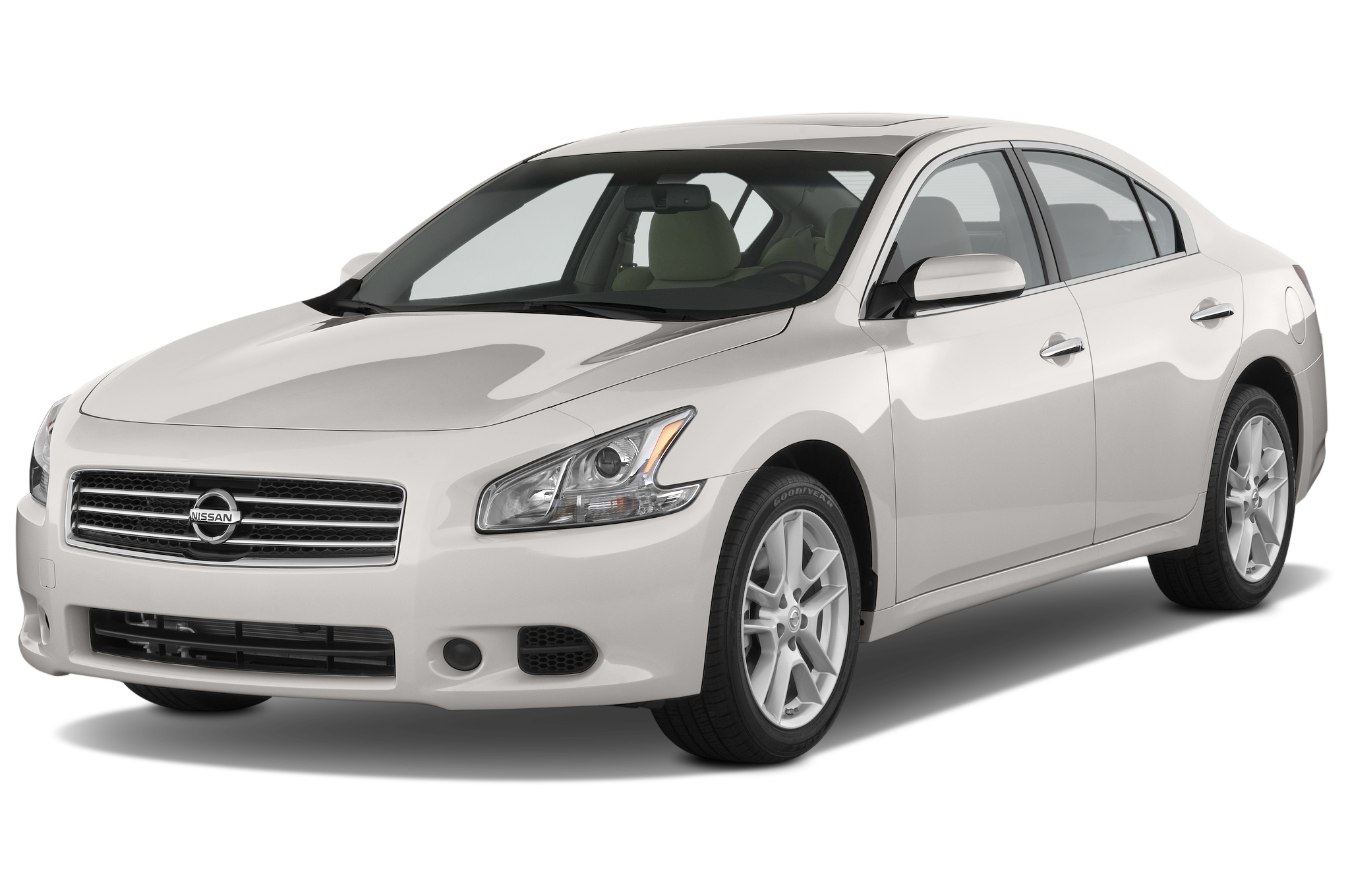 2014 nissan maxima reviews and rating | motortrend