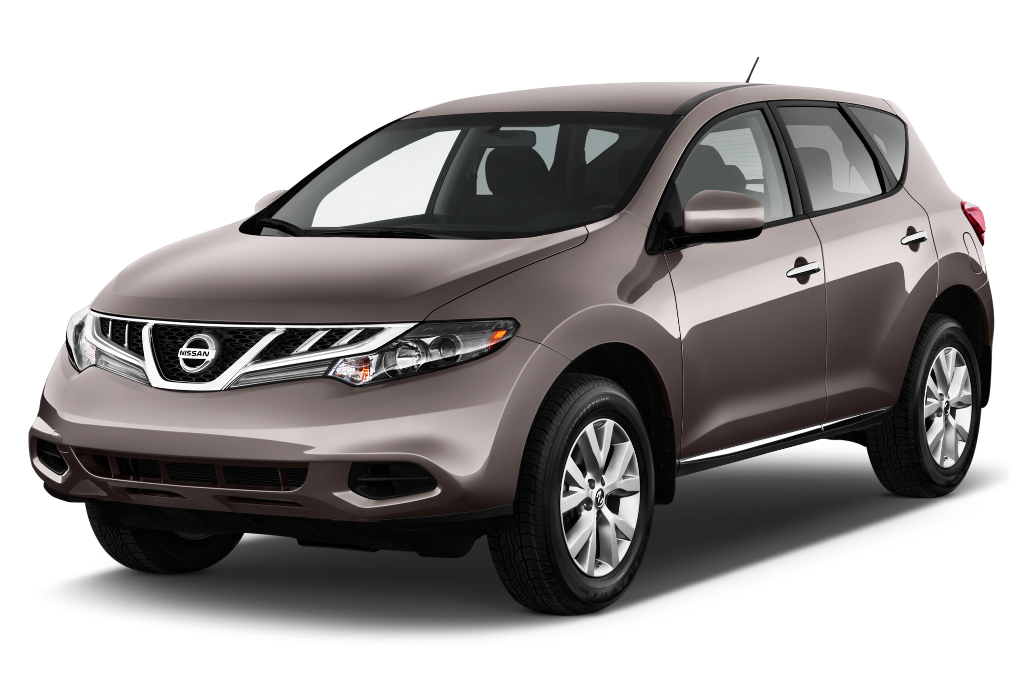 2014 nissan murano reviews and rating | motortrend