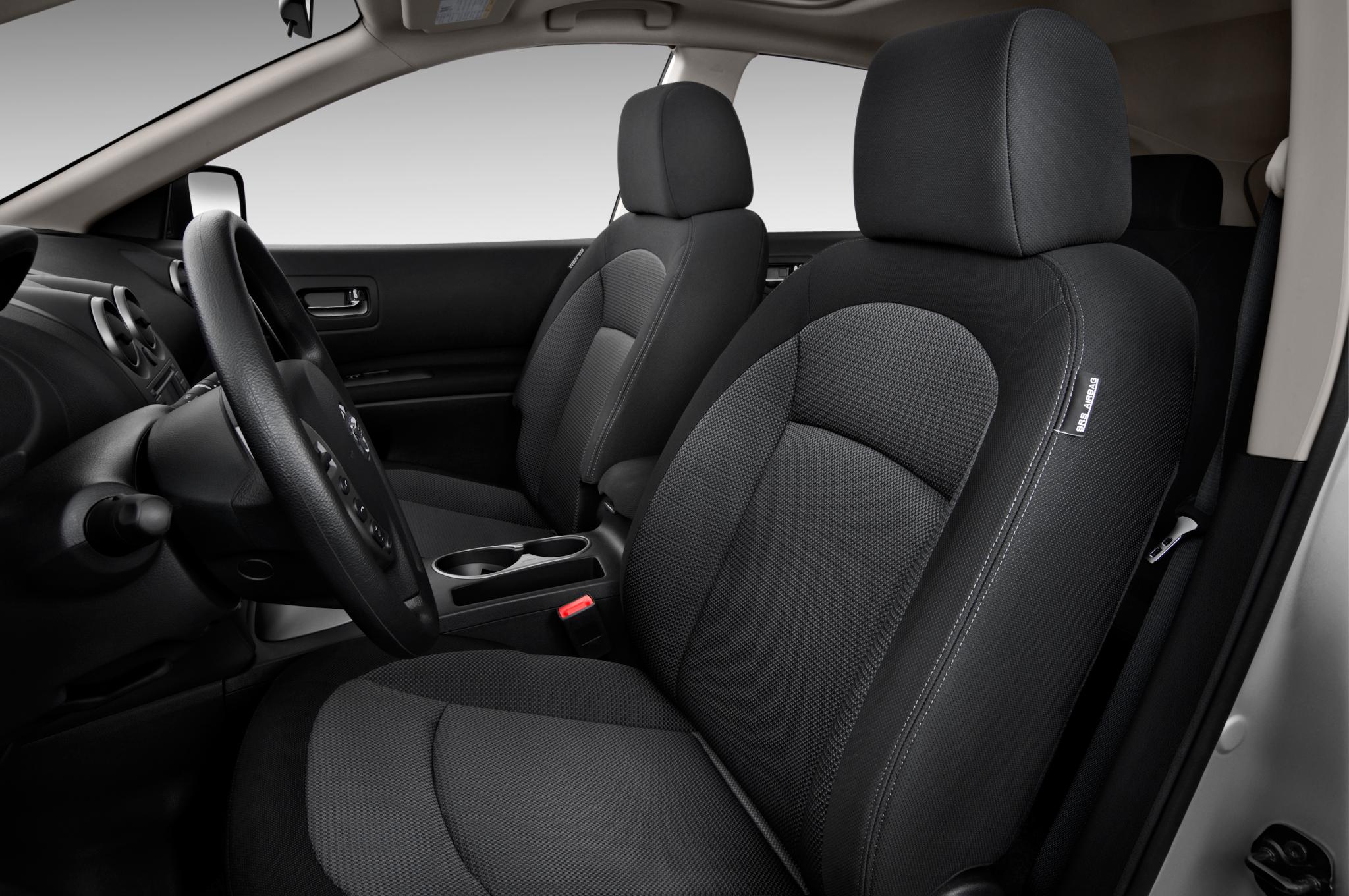 Surprising Nissan Rogue Select Reviews Prices New Used Rogue Creativecarmelina Interior Chair Design Creativecarmelinacom