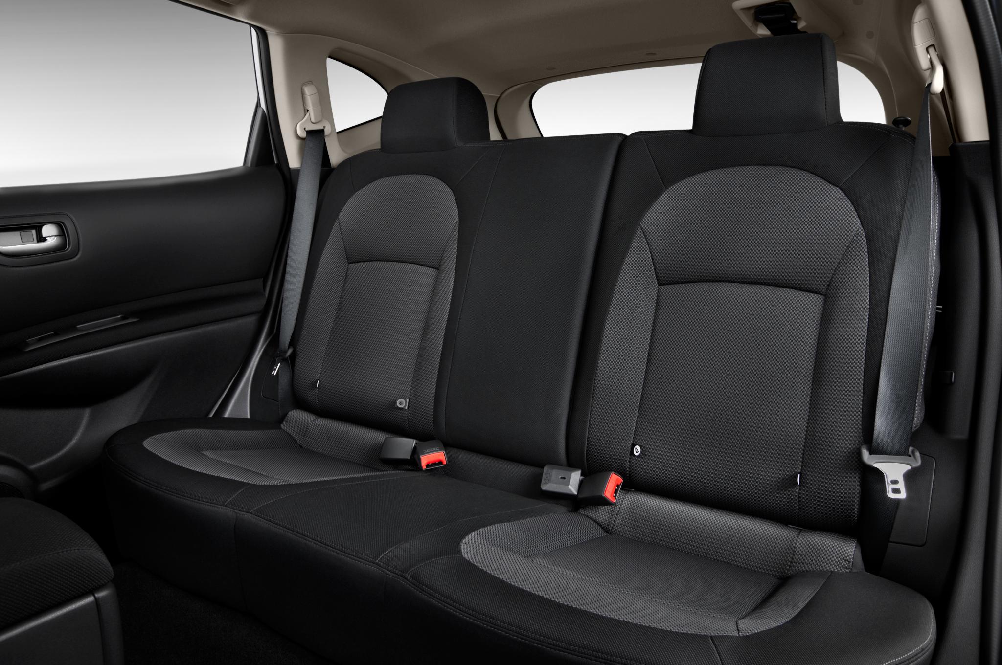 Terrific Nissan Rogue Select Reviews Prices New Used Rogue Creativecarmelina Interior Chair Design Creativecarmelinacom