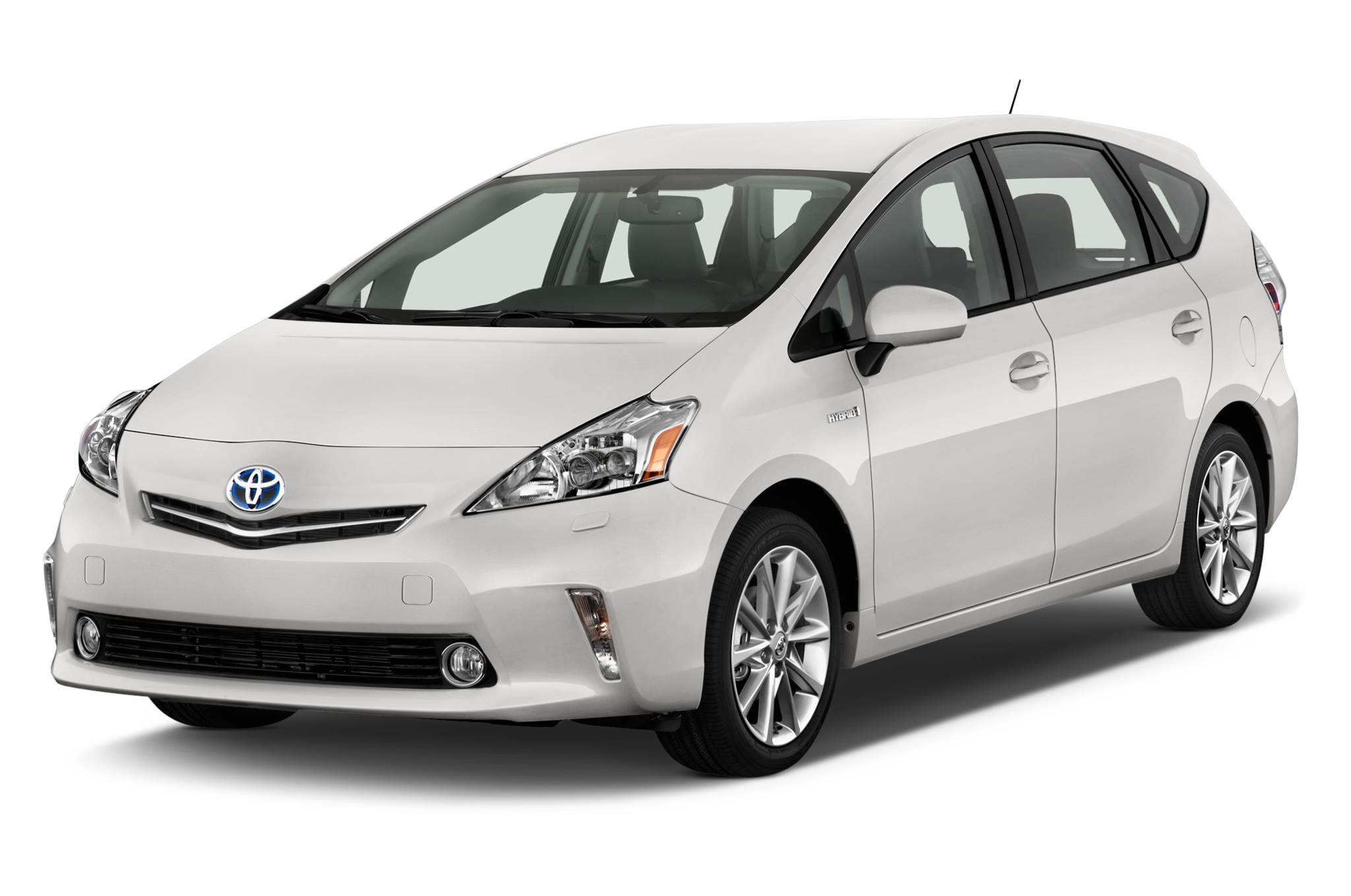 2014 toyota prius v reviews and rating motor trend rh motortrend com prius alpha user manual toyota prius alpha manual